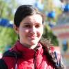 оксана, Россия, Красноярск, 28 лет. Сайт одиноких мам ГдеПапа.Ру