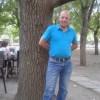 Николай Ермаков, Ростов-на-Дону, 55 лет, 1 ребенок. Познакомиться без регистрации.