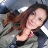 Дарья, Россия, Санкт-Петербург, 35 лет, 3 ребенка. сайт www.gdepapa.ru