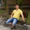 Анатолий, Россия, Самара, 34 года, 1 ребенок. Ищу знакомство