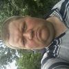 Миша Рябухин, Россия, Миллерово, 40 лет. Хочу найти харошева