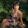 Ирина Потехина, Украина, Мелитополь, 35 лет, 1 ребенок. Знакомство с женщиной из Мелитополя