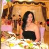 Мира, Казахстан, Алматы (Алма-Ата), 37 лет, 1 ребенок. Хочу найти Настоящего Мужчину.