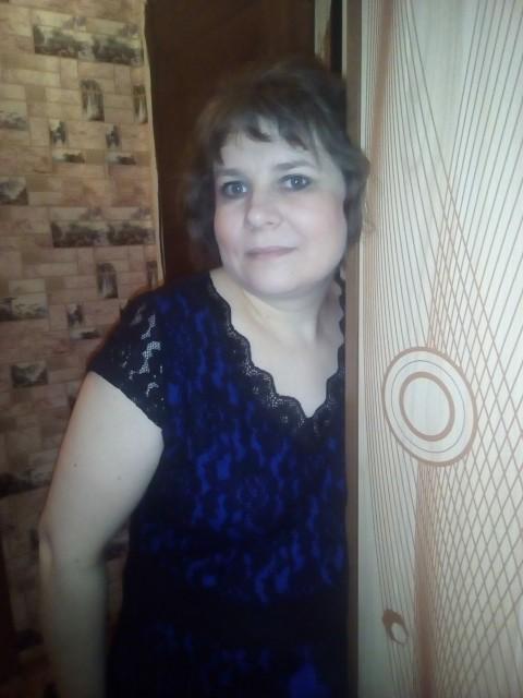 наталья чуприна, Россия, 42 года