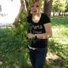 Ленчик , Россия, Екатеринбург, 48 лет, 1 ребенок. Хочу найти Ищу заботливого трезвого -внимательного - зрелого - нежного- серьезного Как я сама