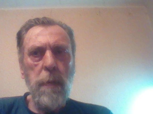 Александр Зеленин, Россия, Краснозаводск, 61 год