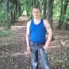 Евгений Буйлин, Россия, Москва, 40 лет, 1 ребенок. Познакомлюсь для серьезных отношений и создания семьи.