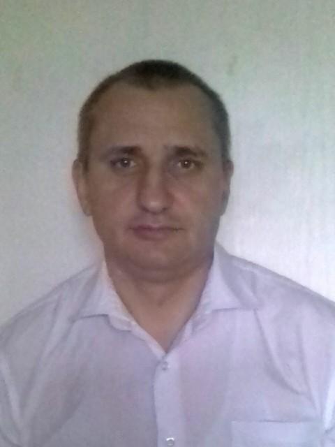 Uriy, Россия, Жуковский, 48 лет
