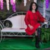 Людмила, Украина, Мелитополь, 41 год, 5 детей. Я люблю детей, люблю  жизнь, людей, животных, и полюблю того , кто будит рядом. Остальное при общени