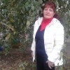 Людмила, Россия, Воронеж, 59 лет, 2 ребенка. Сайт знакомств одиноких матерей GdePapa.Ru