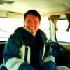 Евгений, Казахстан, Алматы (Алма-Ата), 47 лет, 1 ребенок. Сайт одиноких пап ГдеПапа.Ру
