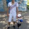 Александр, Украина, Одесса, 27 лет, 1 ребенок. Хочу познакомиться с женщиной