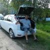 Евгений, 43, Россия, Москва