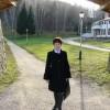 Гульнара, Россия, Учалы, 47 лет, 2 ребенка. разведена, не курю.