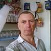 Руслан Шевчук, Россия, Евпатория. Фотография 693908