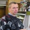 Руслан Шевчук (Россия, Евпатория)
