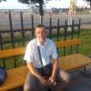 Сергей Скворцов, Россия, Чебоксары, 46 лет. люблю кофе