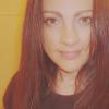 Светлана, Россия, Москва, 40 лет, 1 ребенок. Познакомлюсь для создания семьи.