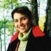 Ирина, Россия, Санкт-Петербург, 37 лет, 1 ребенок. Хочу найти Интересного и уверенного в себе человека, с которым можно будет смело покинуть сайт и переместиться