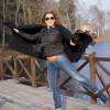 Лора, Россия, Санкт-Петербург, 38 лет, 1 ребенок. Пока не попробуешь...), не узнаешь!)