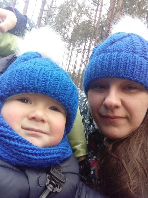 Olga, Беларусь, Вилейка, 31 год, 1 ребенок. Хочу найти Хорошего человека для семьи