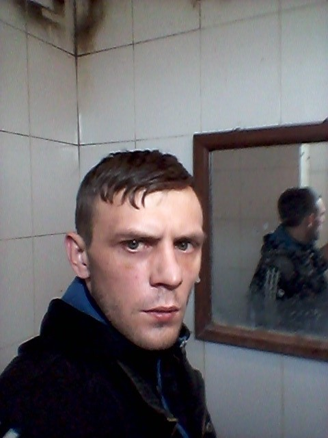 Ростова знакомства парень из