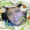 Лилия, Россия, Екатеринбург, 49 лет, 2 ребенка. Хочу найти Когда искренне любишь – вырастают крылья, Люди становятся милее, деревья зеленее. Солнце даже по-дру