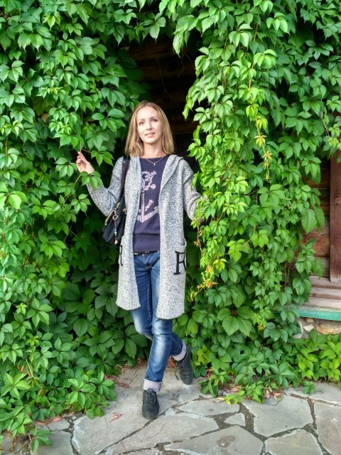 Екатерина, Россия, Москва, 36 лет, 1 ребенок. Хочу найти Любимого и любящего, того кто будет оберегать своих близких, ценить их, с активной жизненной позицие