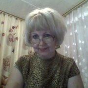 Елена, Россия, станица старощербиновская, 59 лет
