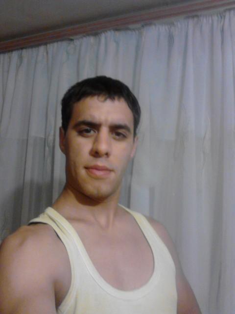 Евгений Подрезов, Россия, Бузулук, 29 лет, 1 ребенок. Хочу найти Наталия Фелатова