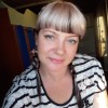 Елена, Россия, Владивосток, 43 года, 2 ребенка. Высокая, приятная блондинка 43 года, старший сын живет отдельно, младшей дочке 7 лет, хочу познакоми