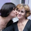 Анастасия Бурова, Россия, Люберцы, 34 года, 2 ребенка. Хочу найти Компаньону, желательно маму одиночку, для совместного проживания.