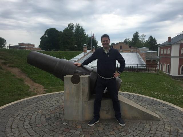 Sergey, Латвия, Рига, 36 лет. сайт www.gdepapa.ru