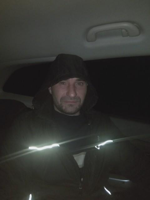 Андрей, Латвия, Рига, 39 лет