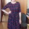 София, Россия, Тула, 47 лет, 1 ребенок. Хочу найти Мужчину с которым можно поговорить обо всём