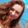Маргарита, Россия, Москва, 37 лет