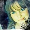 Валентина, Россия, Уфа, 25 лет, 1 ребенок. Хочу найти Надежного мужчину.