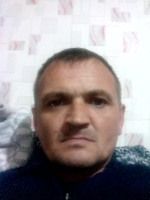 Алексей, Россия, Славянск-на-Кубани, 43 года