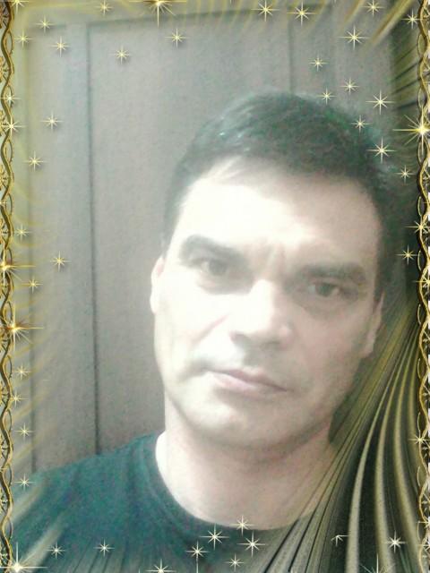 Николай Викторович, Россия, Наро-Фоминск, 46 лет