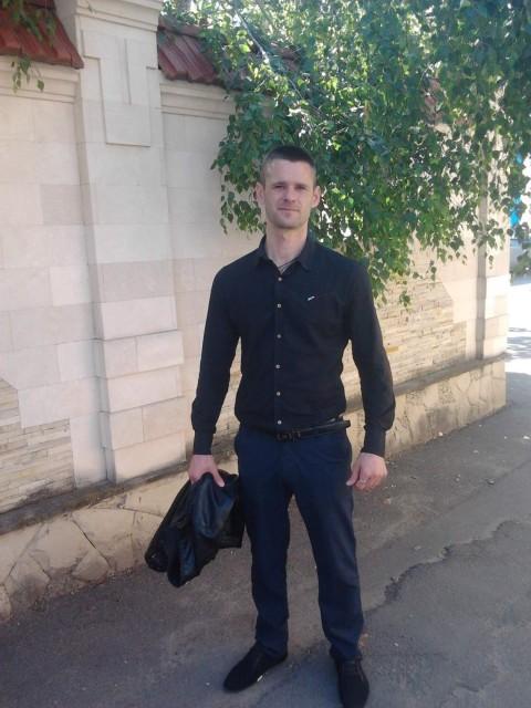 sergen, Молдавия, Кишинёв, 30 лет. Ищу знакомство