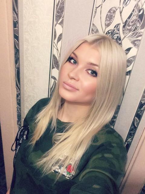 Мария, Россия, Москва, 26 лет. Добрая, воспитанная девушка, хочу познакомиться с парнем для серьезных отношений