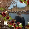 Людмила, Россия, Луховицы. Фотография 703462