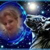 Людмила, Россия, Луховицы, 37 лет, 2 ребенка. Хочу найти ЕГО