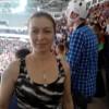 Валентина, Беларусь, Минск, 39 лет. Сайт мам-одиночек GdePapa.Ru