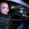Mixa Shmv, Россия, Владимир, 31 год, 1 ребенок. Познакомиться без регистрации.