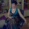 ИРИНА, Россия, Брянск, 53 года