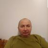 Станислава