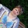 ЛЮДМИЛА, Россия, Симферополь, 59 лет, 1 ребенок. Сайт одиноких матерей GdePapa.Ru