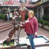 Елена, Россия, Ростов-на-Дону, 46