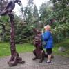 Елена, Россия, Ростов-на-Дону. Фотография 1152287